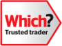 Which trusted drain survey company in Bexleyheath